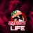 RedLife0