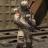 Medic Gaming