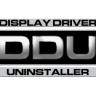 Display Driver Uninstaller (DDU)
