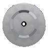 OpenCore Configurator