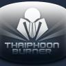 Thaiphoon Burner