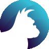 Rambox Free 64-Bit