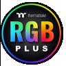 Thermaltake RGB Plus
