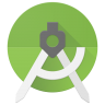 Android Studio for Linux