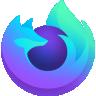 Firefox Nightly macOS
