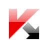 [KVRT]Kaspersky Virus Removal tool