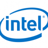 Intel Rapid Storage Technology (RST)