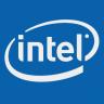 Intel Chipset Sürücüsü - INF Update Utility