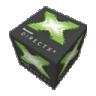 DirectX İndirme Aracı