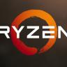 AMD AM4 ve TR4 Chipset Sürücüsü