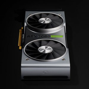 GeForce Super 2080