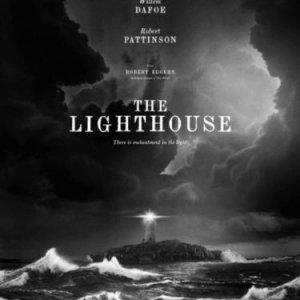 the-lighthouse-1-e1564496875718.jpg