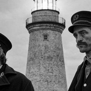 the-lighthouse-movie-1.jpg