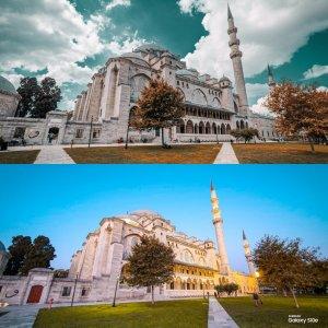 Süleymaniye.jpg