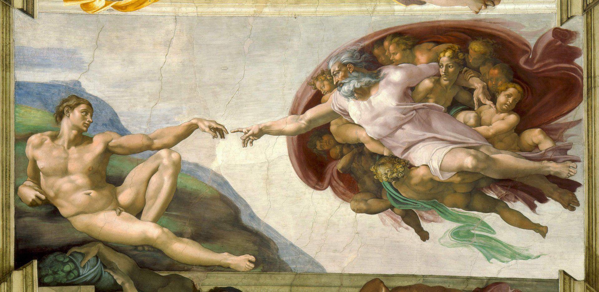 003-Ademin-Yaratılışı-The-Creation-of-Adam-Michelangelo.jpg