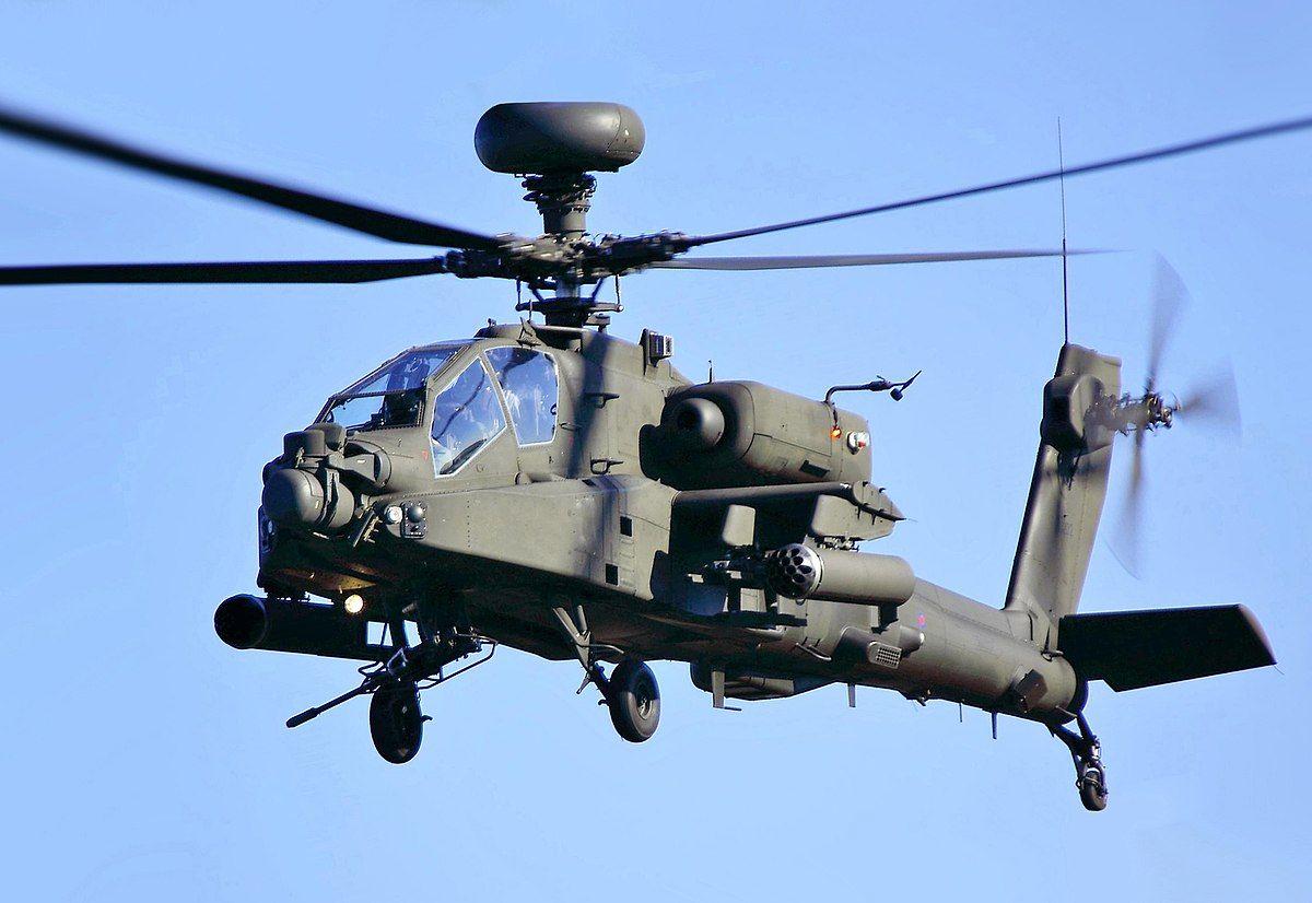 1200px-AH64D_Longbow_Apache_-_Duxford_Autumn_Airshow_2010_(modified).jpg