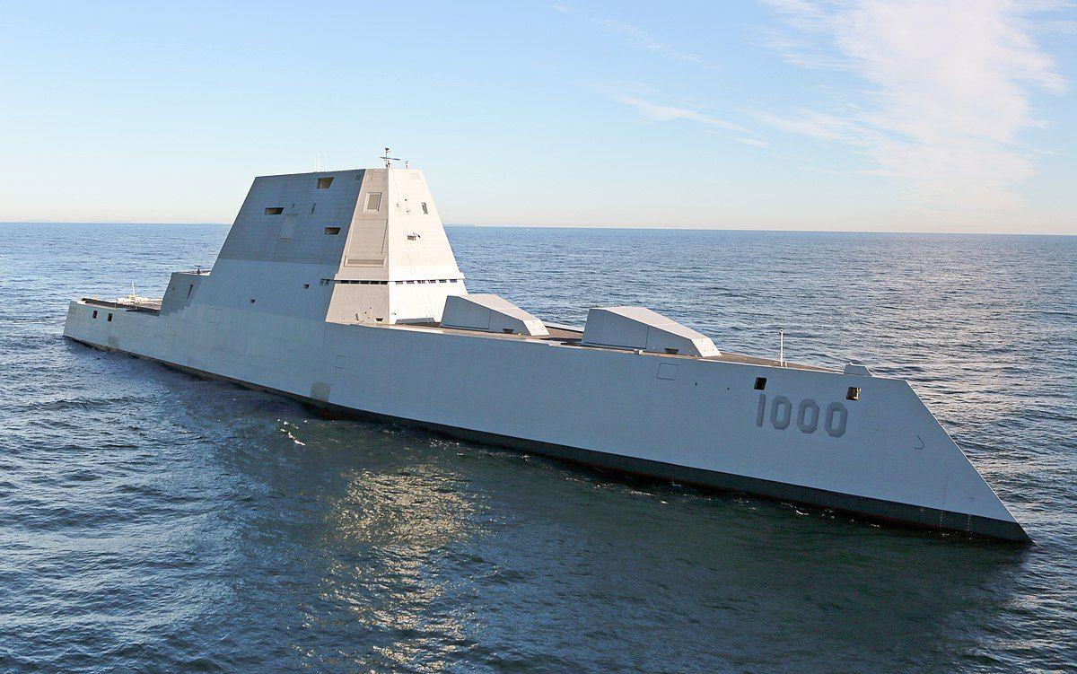 1200px-Future_USS_Zumwalt's_first_underway_at_sea.jpg
