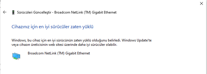 1606570547353.png