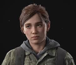 Ellie | The Last of Us Wiki | Fandom