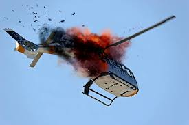 444 Helicopter Crash Stock Photos, Pictures & Royalty-Free Images - iStock