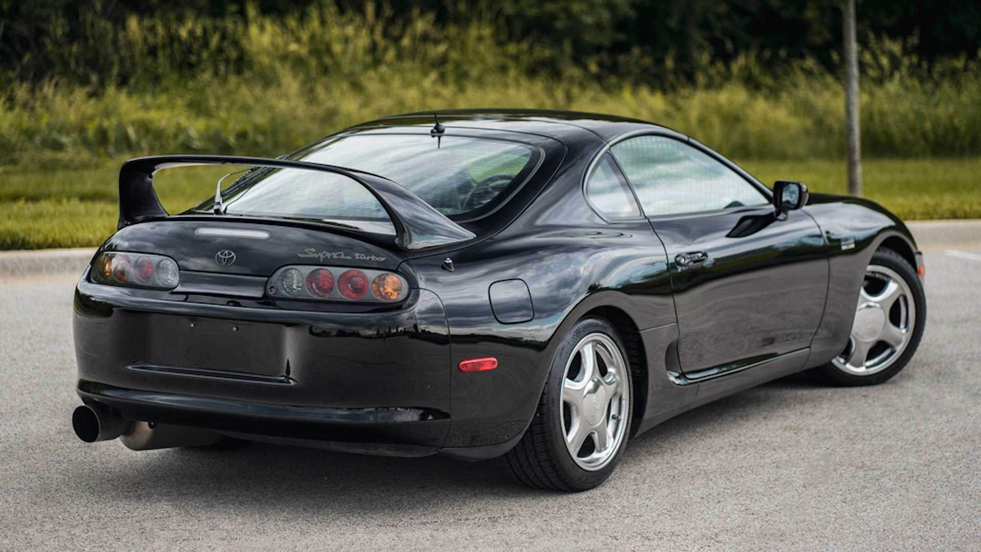 1997-toyota-supra-sold-for-176-000-at-auction.jpg