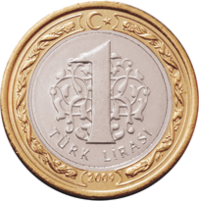 199px-1TL_obverse.png