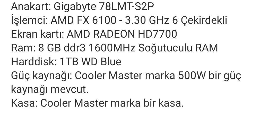 20201126_232716.jpg