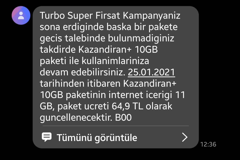 20210122_132537.jpg