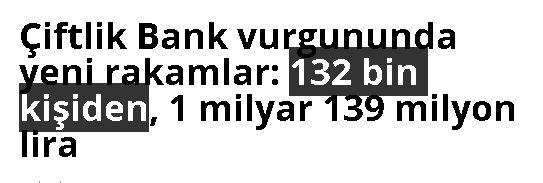 21-jpg.610625