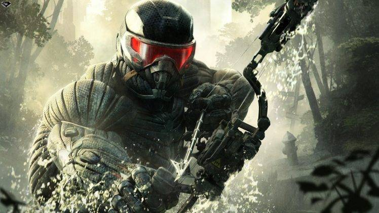 229383-Crysis_3-video_games-first-person_shooter-748x421.jpg