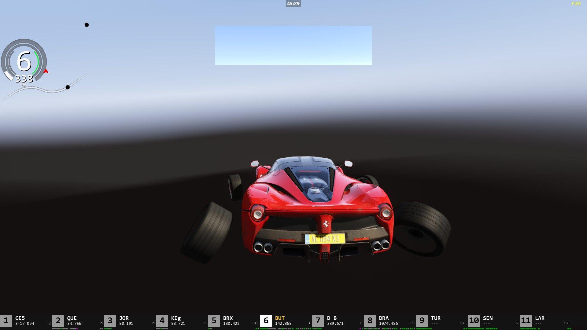 244210_screenshots_20210312213109_1.jpg