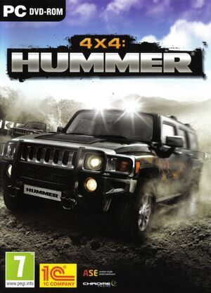 300px-4x4_Hummer_cover.jpg