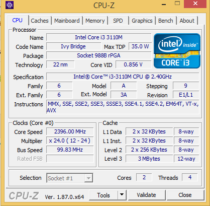 35C8625D-2D25-47CE-8487-4665A70E50F6.png