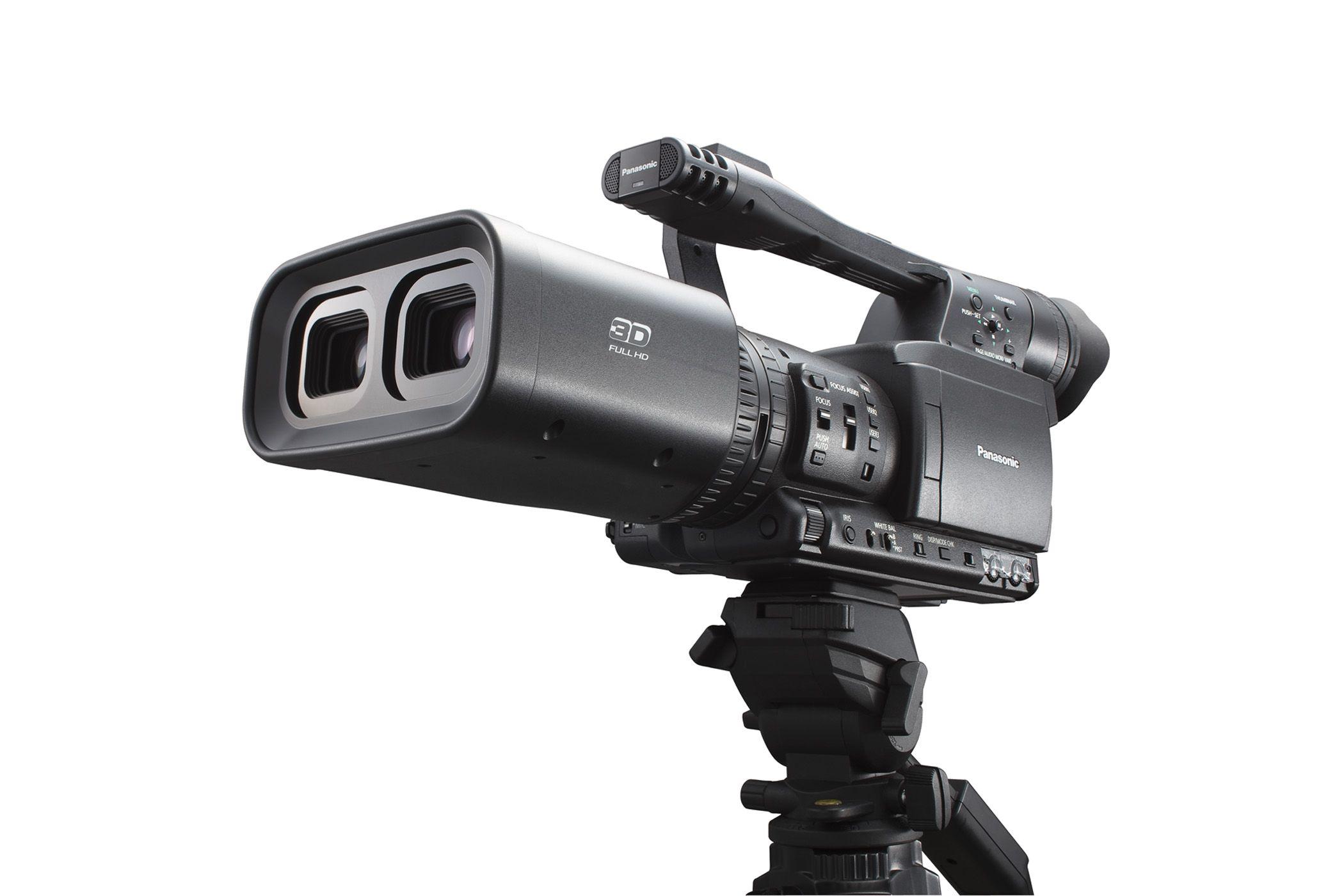3d-kamera-jpg.2589