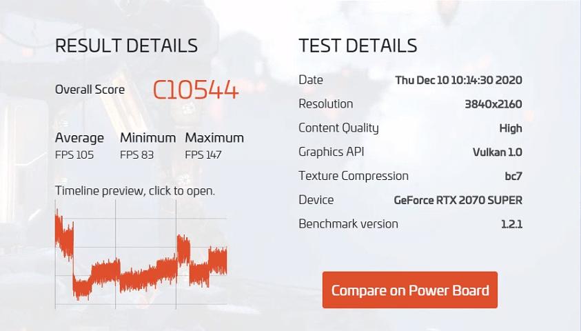 4k Test.PNG