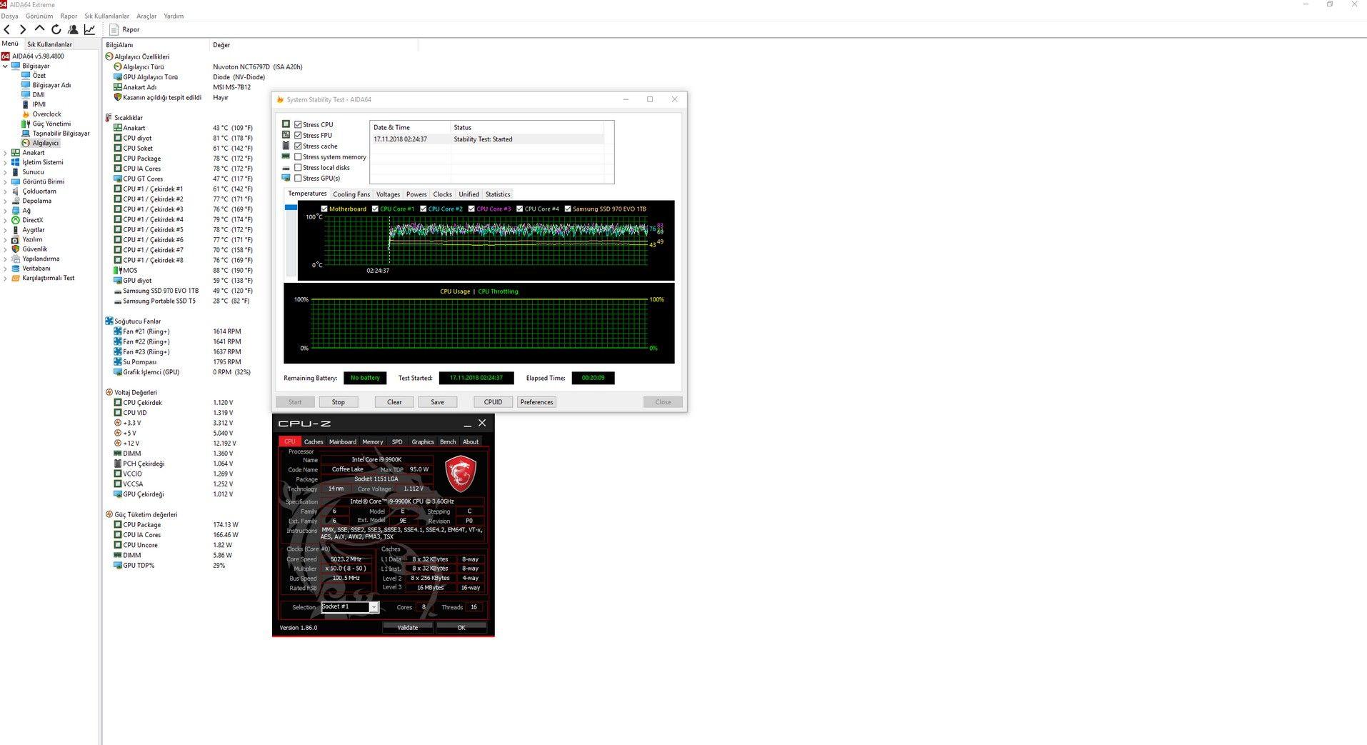 5.0 GHz Yeni Test.jpg