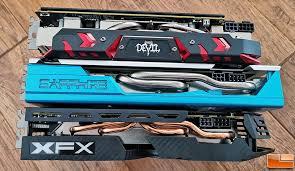 Sapphire RX590 8+6 pin girişine 6 pin takmak zorunlu mu? - Technopat