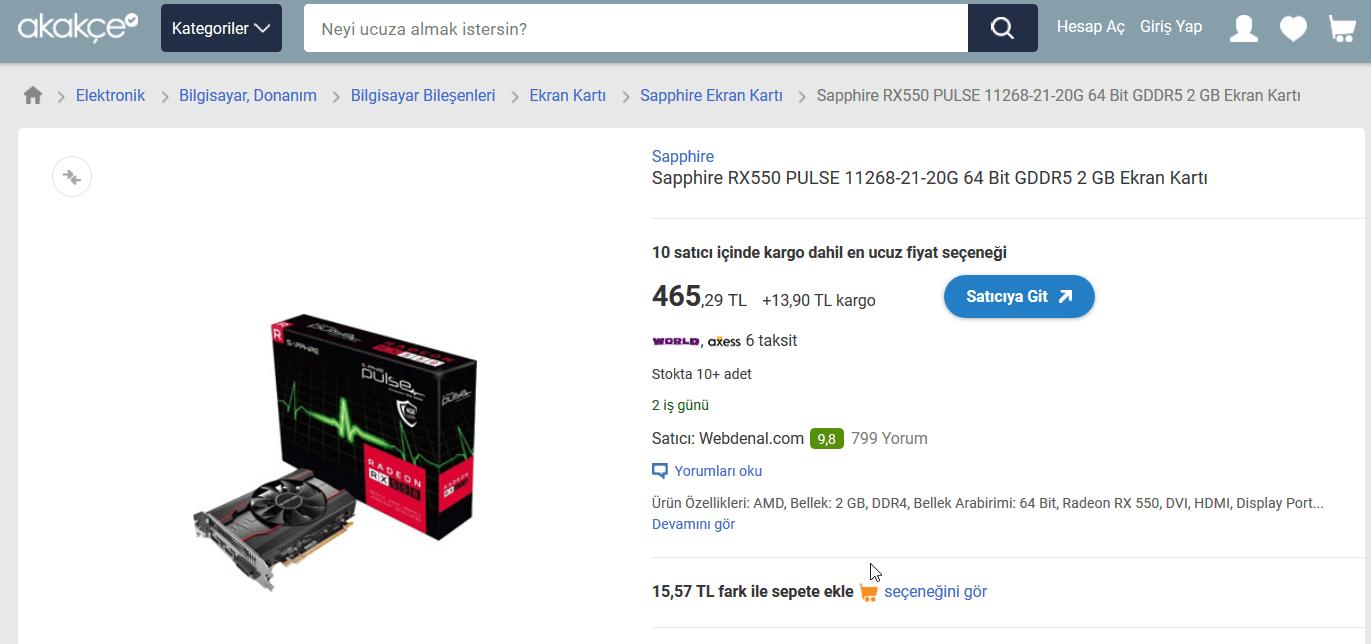 550sıfır.png