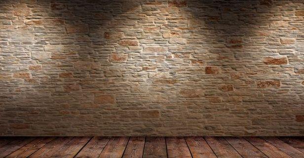 616x321-ruyada-duvar-gormek-ne-anlama-gelir-1547033241566.jpg
