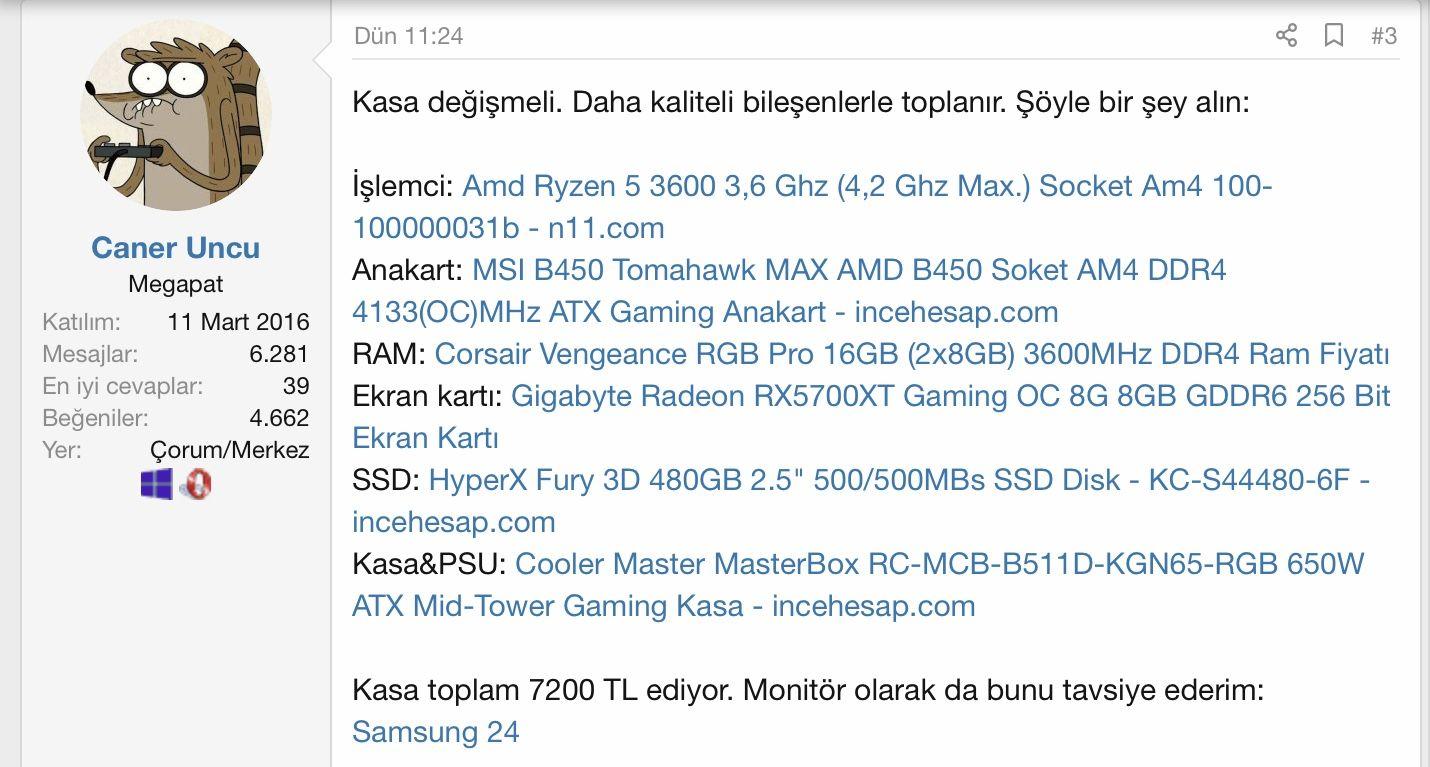 63E719B7-1B1E-4609-96AB-E371994B3A4F.jpeg