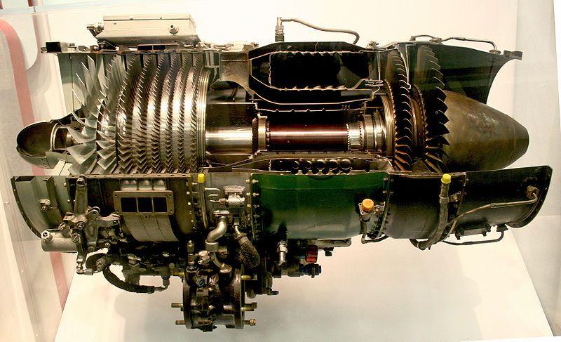 800px-J85_ge_17a_turbojet_engine.jpg