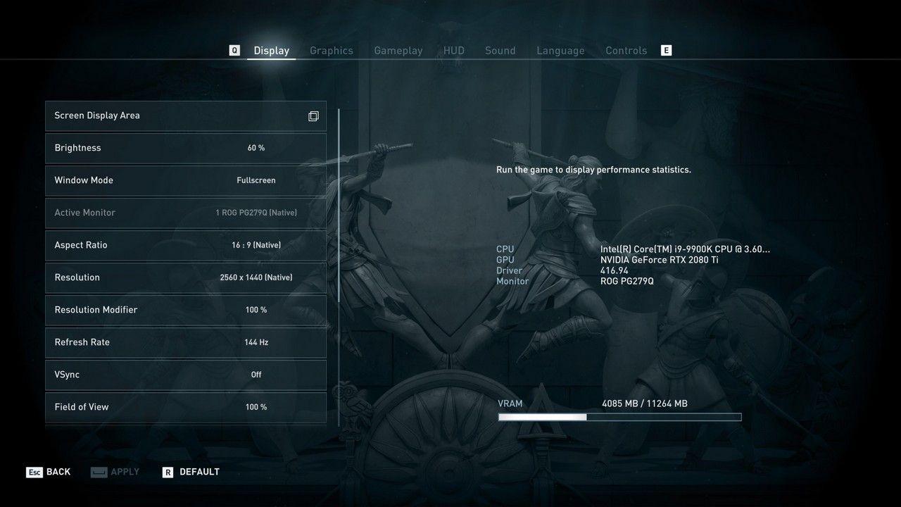 AC Odyssey - Options 1.jpg