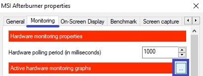 Active_hardware_monitoring_graphs.png