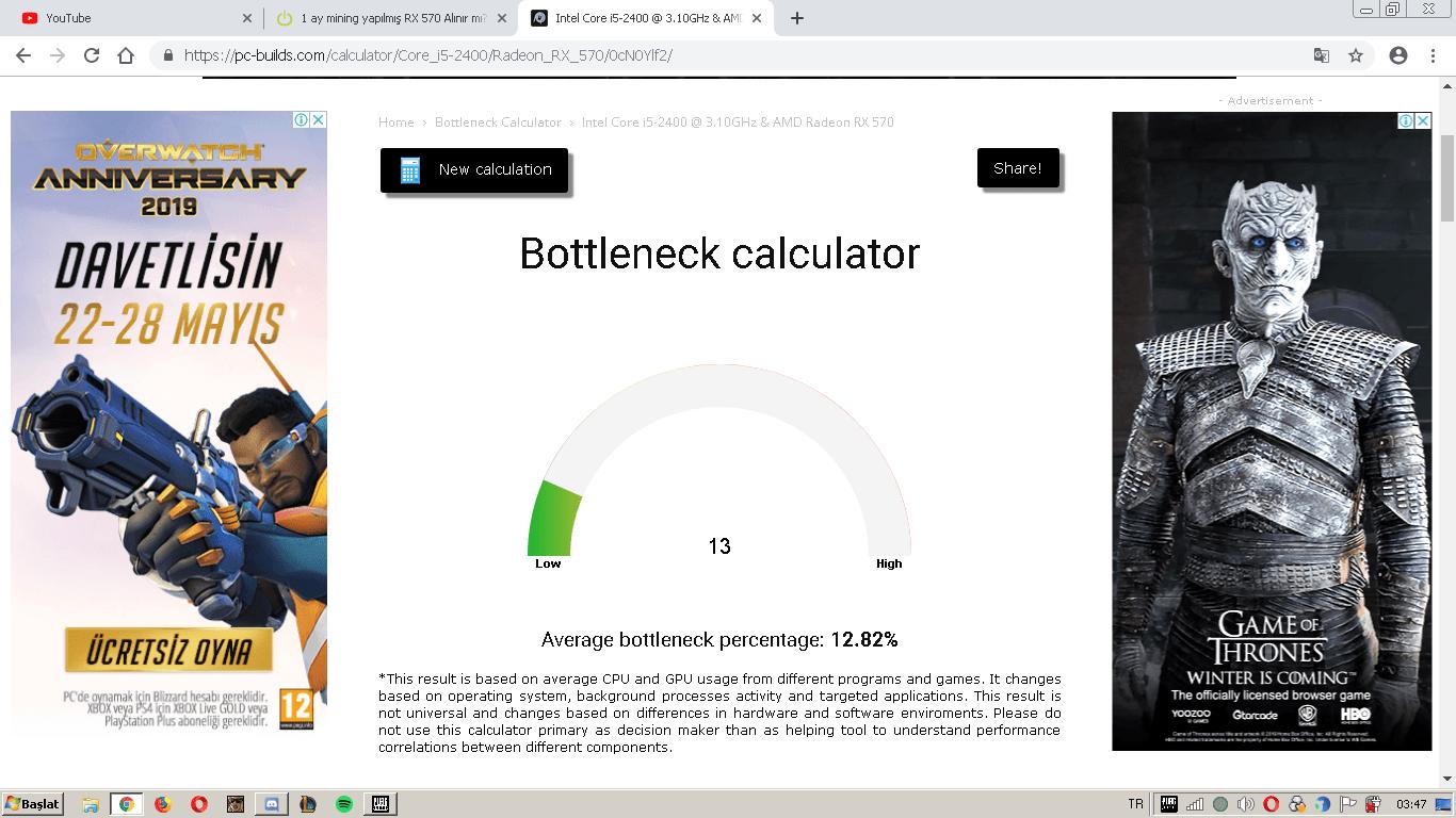 397973