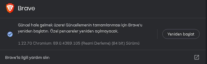 Adsız3.png