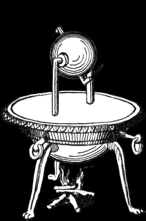 Aeolipile_illustration.png