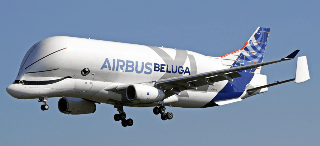 Airbus-A330-743L-22Beluga-XL22-1090x500.png