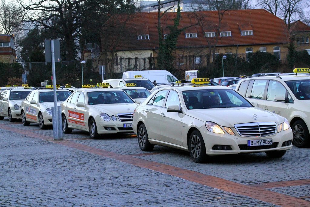 Almanya Taksi.jpeg