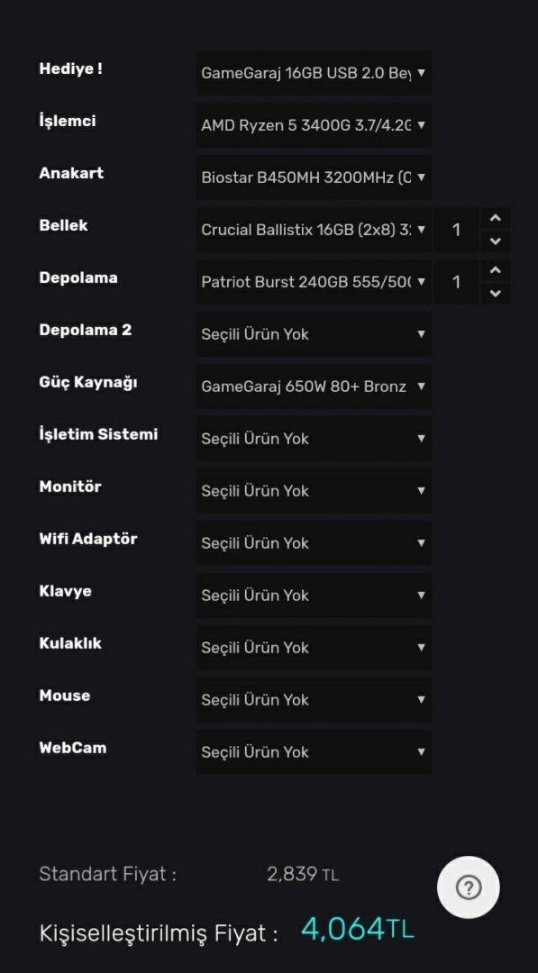 AMD APU Sistem.jpg