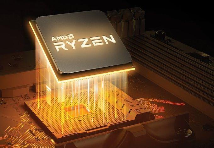 AMD-Ryzen-4000-Zen-3-Vermeer-Desktop-CPUs-X570-B550-Compatible.jpg